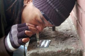 Come Viene Chiamata La Cocaina | Disintossicazione Cocaina